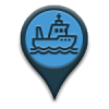 Big Boat Icon(1)