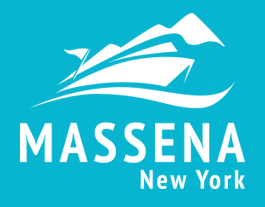 massena_logo_bluebg