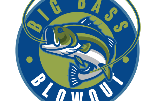2019 Big Bass Blowout