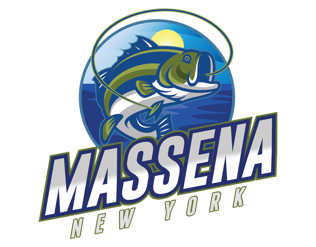 massena-logo-header-white