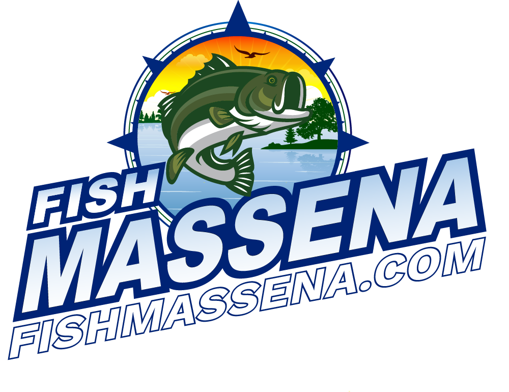 massena-logofish-massena-final-logo